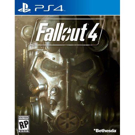 juego-playstation-ps4-fallout-4