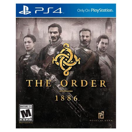 juego-playstation-ps4-the-order-1886