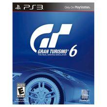 juego-playstation-ps3-gran-turismo-6