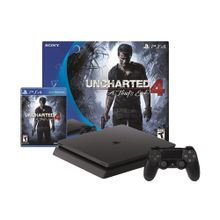 consola-playstation-ps4-500gb-slimunchar-4