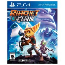 juego-playstation-ps4-ratchet-clank