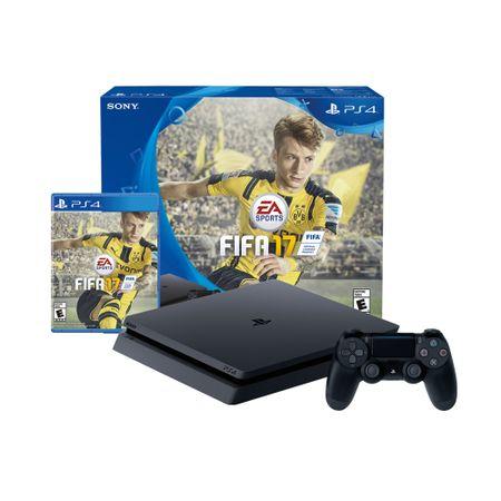 consola-playstation-ps4-500gb-slim-fifa-2017