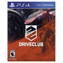 juego-playstation-ps4-drive-club