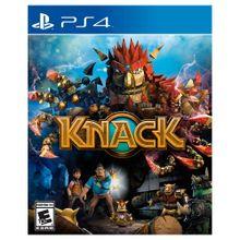 juego-playstation-ps4-knackk