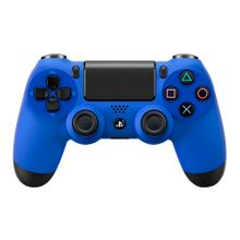 accesorio-playstation-ps4-dualshock-4-azul
