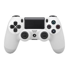 accesorio-playstation-ps4-dualshock-4-blanco