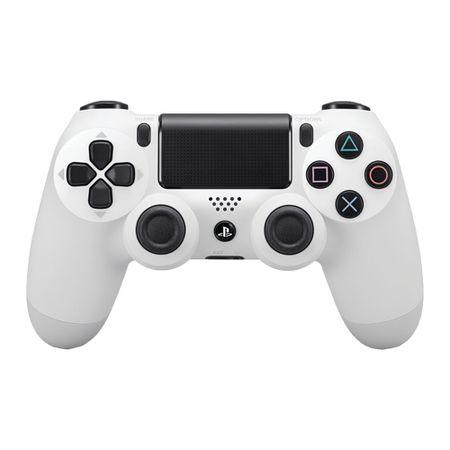 accesorio-playstation-ps4-dualshock-4-blanco