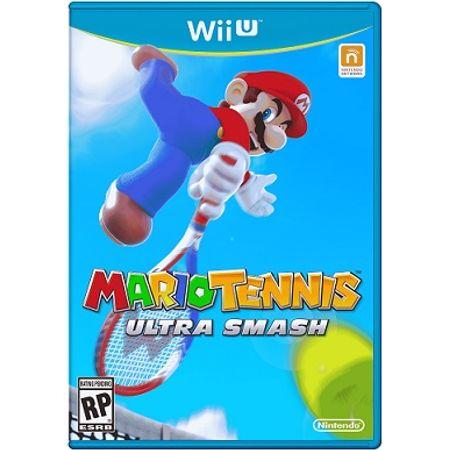 juego-nintendo-wii-u-mario-tennis-ultra-sma