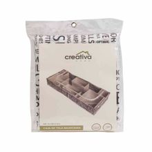 canastilla-creativa-organizadora-de-tela-bajo-cama