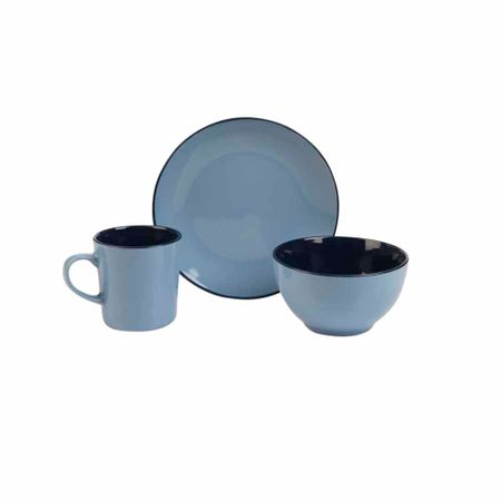 bowl-creativa-celeste-azul