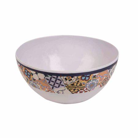 bowl-creativa-25cm-sqr