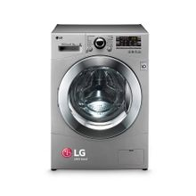 lavaseca-lg-fwd1106psrd-silver