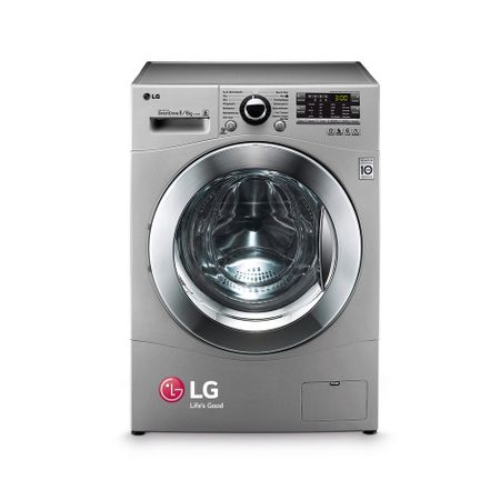 lavaseca-lg-fwd1106psrd-silver
