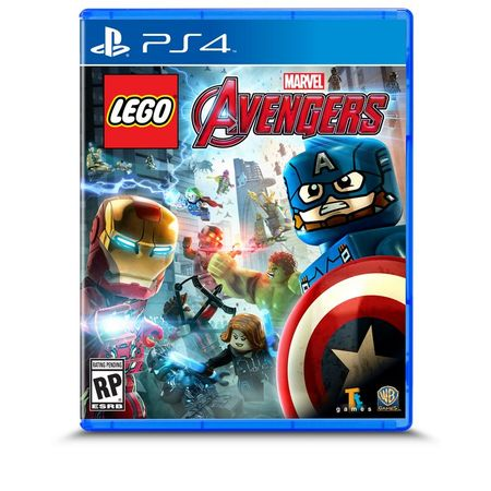 juego-playstation-cdd-ps4-lego-marvel-avengers