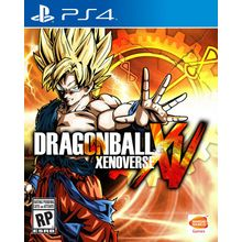 juego-playstation-cdd-ps4-dragon-ball-xenoverse