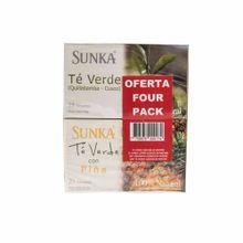 infusiones-sunka-dieteticas-paquete-4un