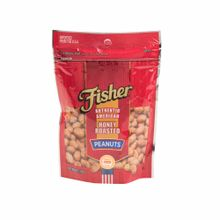piqueo-fisher-honey-roasted-peanuts-doypack-140gr