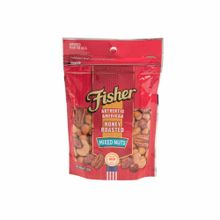 piqueo-fisher-honey-roasted-mixed-nuts-doypack-130gr