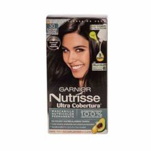 tinte-nutrisse-ultra-castano-oscuro-paquete-1un
