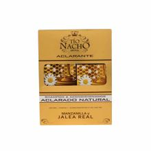 shampoo-tio-nacho-manzanilla-acondicionador-frasco-415ml