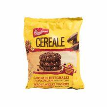 galletas-bauducco-integral-cocoa-bolsa-1kg