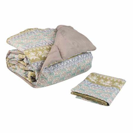set-de-cama-creativa-1-5plz-aqua