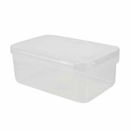tapper-creativa-plastico-rectangular-1-7l