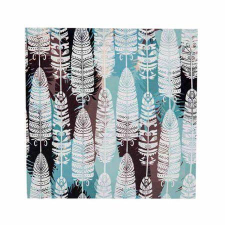 cuadro-creativa-aquam-arbol-25x25