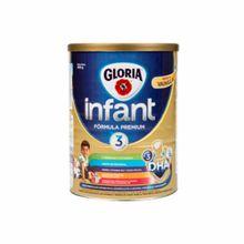 formula-lactea-gloria-infant-stage-3-vainilla-lata-900gr