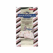 chocolate-ghirardelli-peppermint-dark-bolsa-218gr
