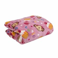 textil-bebe-little-step-manta-micropolar-a702-v17