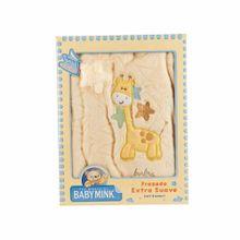 textil-bebe-baby-mink-frazada-extrasuave-100x85cm