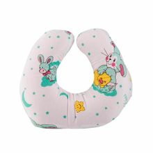 textil-bebe-foamflex-cojin-cervical