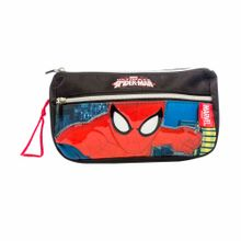 iasa-cartuchera-spiderman