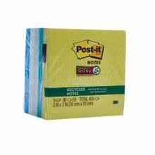 post-it-3m-notas-adh-cubo-frutales
