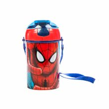spider-man-pop-up-canteen