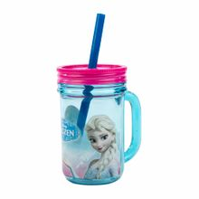frozen-mason-jar-450ml