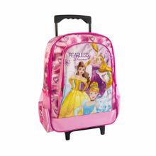 iasa-mochila-con-ruedas-princesas