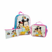 iasa-set-mochi-lonch-cartuch-tsum-ts