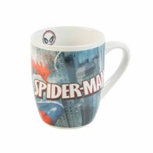 spider-man-mason-jar-450ml