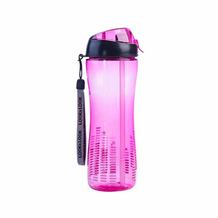 l-l-botella-dep-650ml-bf-c-cana-rosada