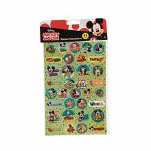 pegafan-sticker-motivador-x34-mickey
