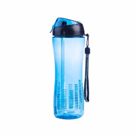 l-l-botella-dep-650ml-bf-c-cana-azul