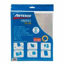 artesco-forro-facil-plus-x-10und