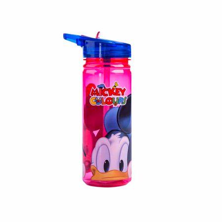 mickey-botella-tritan-600ml