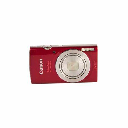 compactas-digitales-20106762