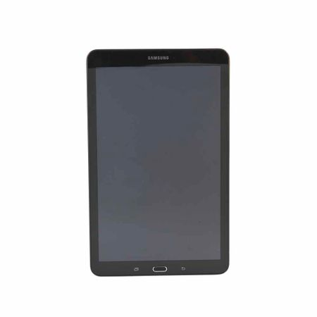 tablets-20110470