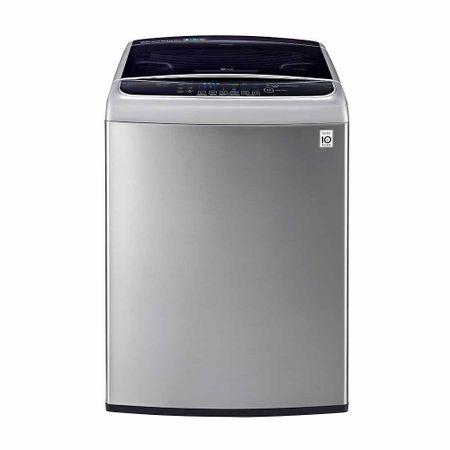 lavadoras-20079483