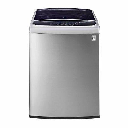 lavadoras-20075481