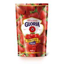 mermelada-gloria-fresa-doypack-900gr